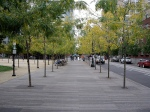 wide-sidewalk2