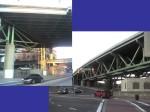 richmd-overpass