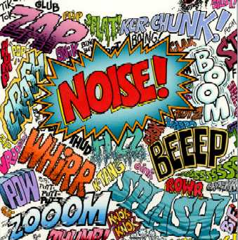 Noise Pollution, Noise Pollution Definition, Noise Pollution Causes, Noise Pollution Effects, Noise Pollution Problems, Environmental Effects of Noise Pollution, Human Made Noise Pollution, Natural Noise Pollution, Transportation Noise Pollution, Motor Vehicles Noise Pollution, Aircraft Noise Pollution, Railway Noise Pollution