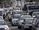 traffic-congestion2