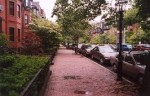 back-bay-boston-on-st-parking