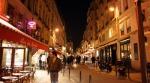 budak-street-at-night1