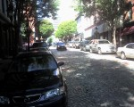 cobblestone-cary-st-in-richmond-1007