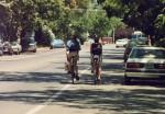 davis-bike-lane-parking2