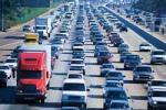 highway-multi-lane2