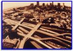 highways-overtake-city1