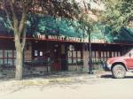 market-street-pub