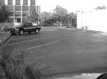parking-lot-gville