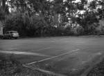 parking-lot4