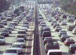 traffic-jam-on-huge-hwy