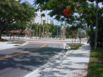 west-palm-beach-roundabout-7-04