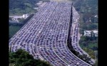 huge-highway-full-of-cars