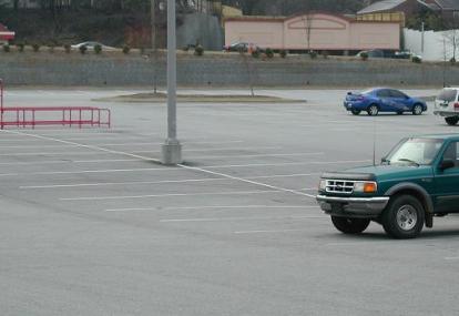 parking%20lot