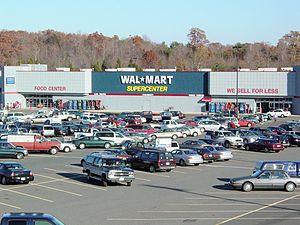 300px-Wal-Mart_in_Madison_Heights