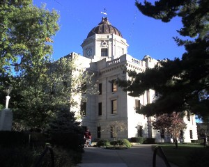 Bloomington co courthouse6