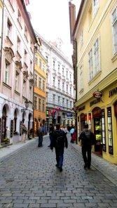 Prague May 2014 (14)
