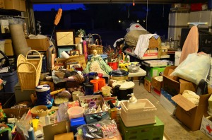 2012-garage-full-of-yard-sale