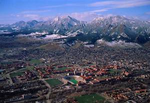 aerial-view-of-boulder-b