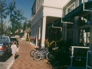 Haile Village9