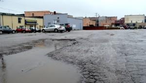 Parking Lot (2)