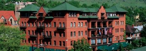 Hotel_Boulderado1-T1