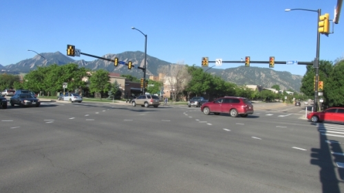 Double-Left-Turn-Intersection-2-Pearl-n-28th