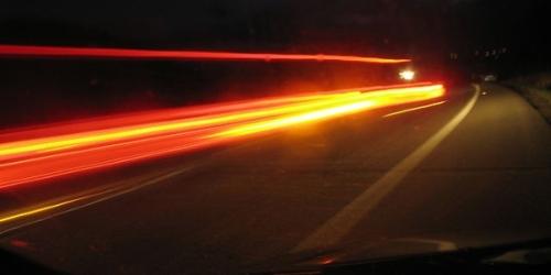 speedslide
