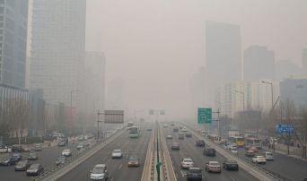 Beijing-smog-624850