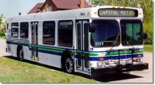 city-bus-1