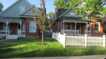 Mapleton neighborhood Bldr Aug 2015 (4)
