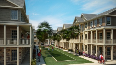 Tetro_Student_Village_Renderings_003