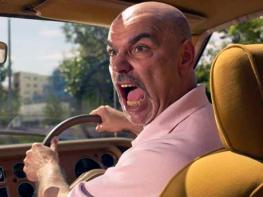 angry-motorist-yelling