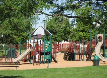 parks-161