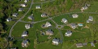 sprawl-development