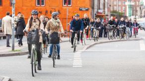 3065696-poster-p-1-copenhagen-now-has-more-bikes-than-cars