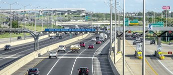 why-tolls-are-needed