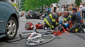 bike-car-crash1