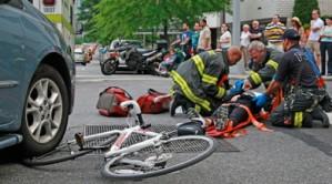 bike-car-crash1