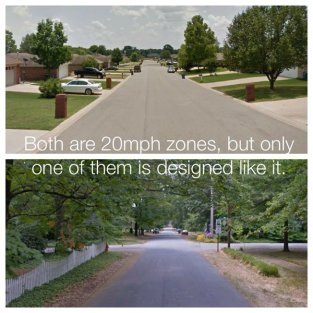 design-for-slow-streets
