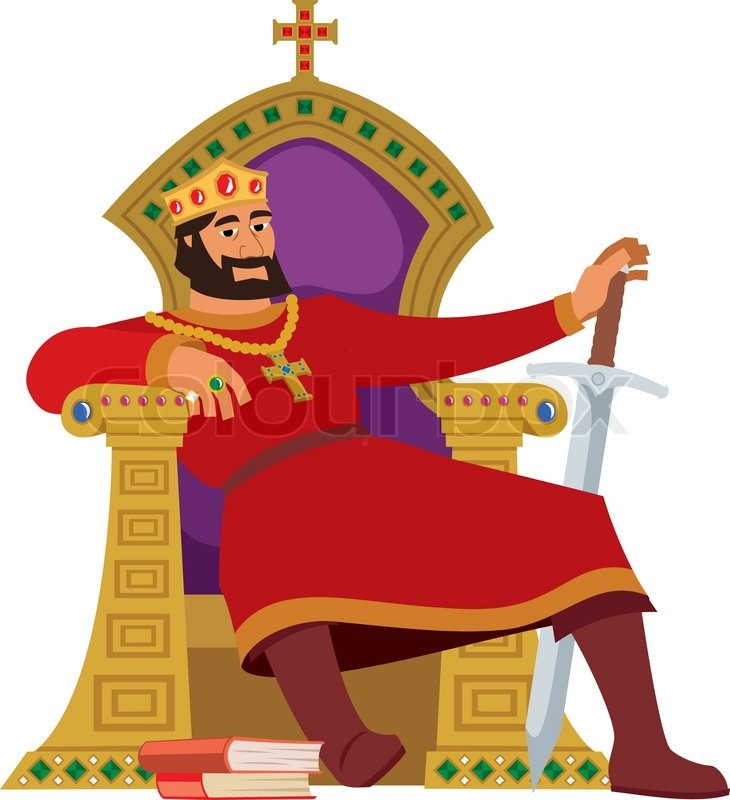 king of queens kostenlos anschauen