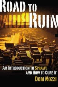 Road to Ruin book 2003