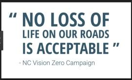 Vision Zero4