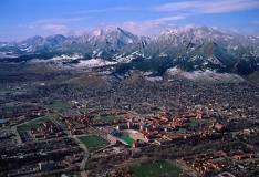 aerial-view-of-boulder-b