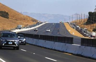 highway widening2