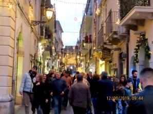 Corso Umberto in Taormina, Dec 8, 2019 (194)